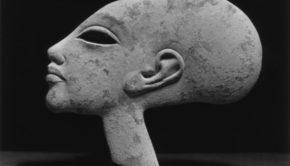 Akhenaten_(1351-1334)_-_Walters_2288