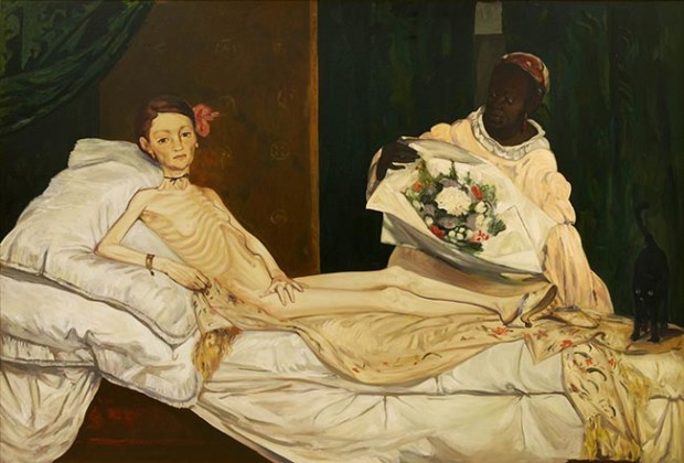 manet-olympia-anad