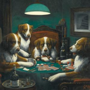 Cassius_Marcellus_Coolidge_-_Poker_Game_(1894)