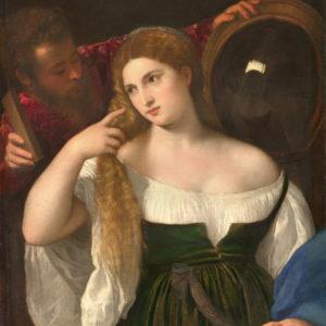 Portrait_d'une_Femme_à_sa_Toilette,_by_Titian,_from_C2RMF_retouched