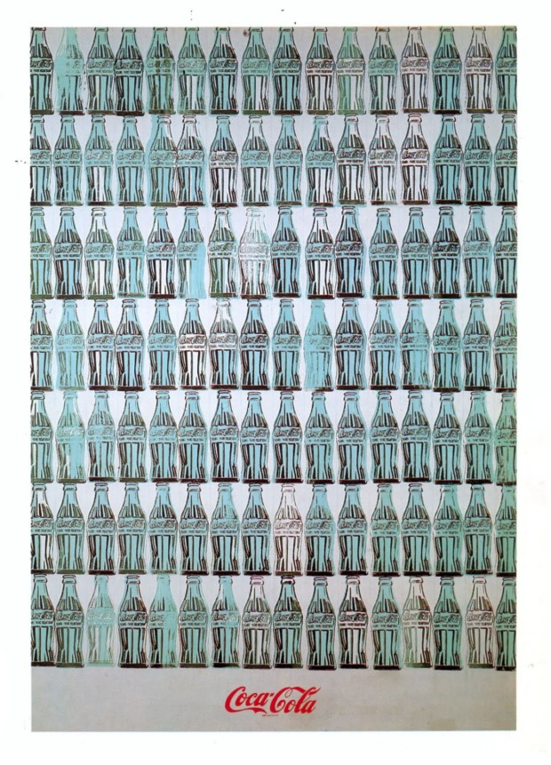 andy-warhol-green-coca-cola-bottles-1962-oil-on-canvas1
