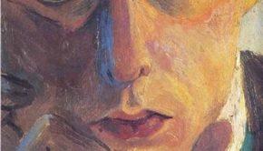 self-portrait-1909.jpg!Large