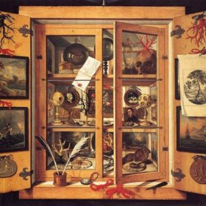 800px-cabinet_of_curiosities_1690s_domenico_remps