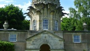 800px-dunmore_pineapple_dunmore_park_near_airth