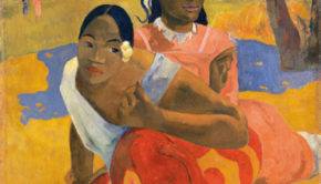 paul_gauguin_nafea_faa_ipoipo-_when_will_you_marry-_1892_oil_on_canvas_101_x_77_cm