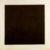 malevich_black_square_1923_state_russian_musium