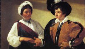 the-fortune-teller-15991-jpglarge