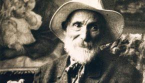 pierre_auguste_renoir_fotografia-ok-1918
