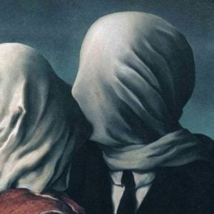 the-lovers-2-620x350