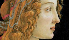 botticelli_ideale-di-donna