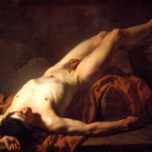 male-nude-known-as-hector-1778.jpg!Large