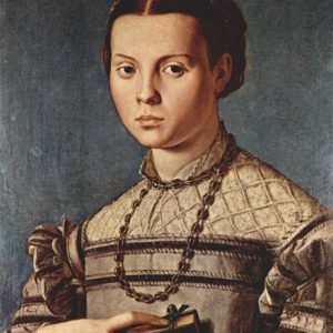 portrait-of-a-girl-with-book-1545-jpglarge