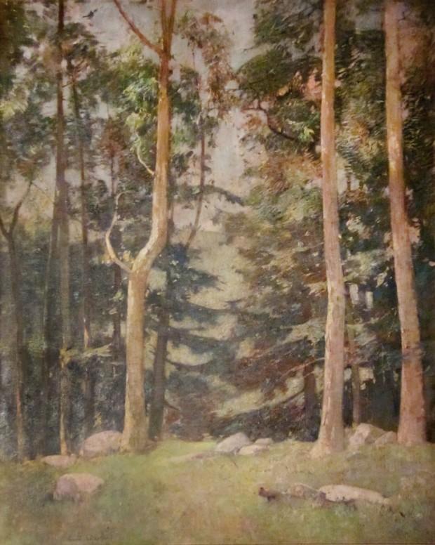 Emil Carlsen 7