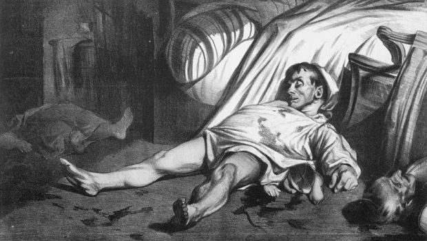 Honoré_Daumier_-_Rue_Transnonain,_April_15,_1834_-_WGA5966