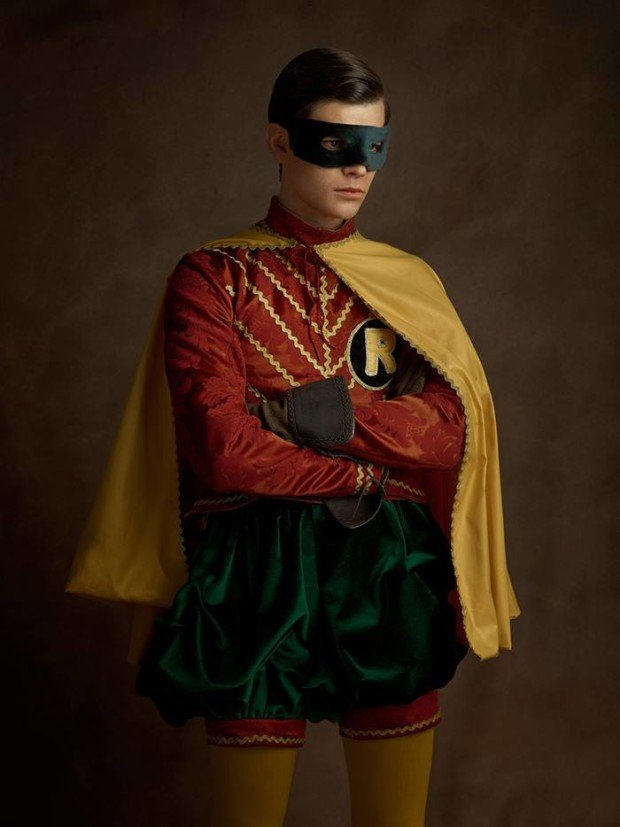 superheroes 17th century 16th-century-super-heroes-13