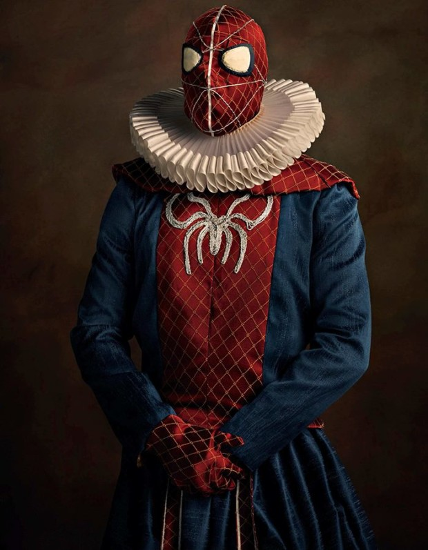 superheroes 17th century 16th-century-super-heroes-15
