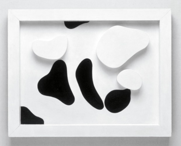 hans arp dadaConstellation According to the Laws of Chance c.1930 Jean Arp (Hans Arp) 1886-1966 Bequeathed by E.C. Gregory 1959 http://www.tate.org.uk/art/work/T00242