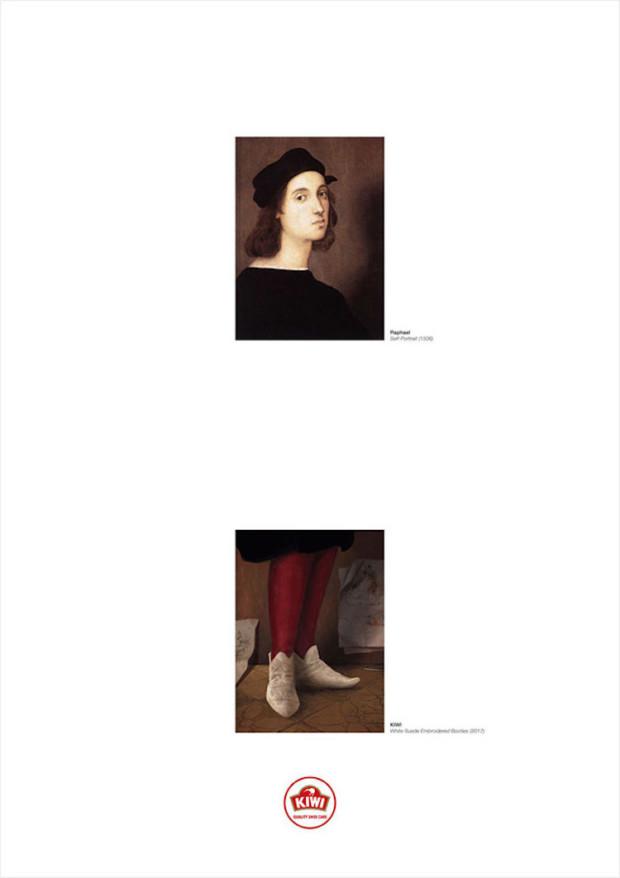 famous-self-portraits-ogilvy-7