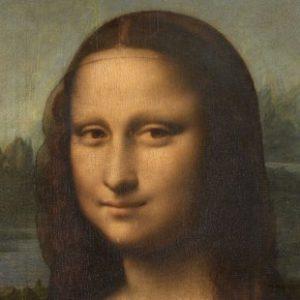 o-ART-FORGER-facebook