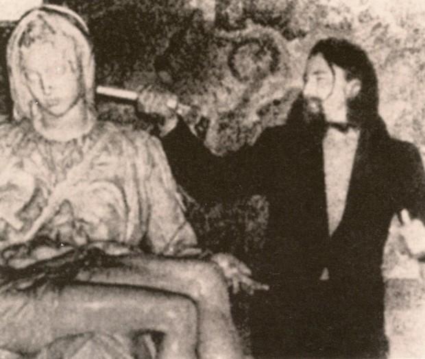 lászló toth kunst und antiquitätenmesse