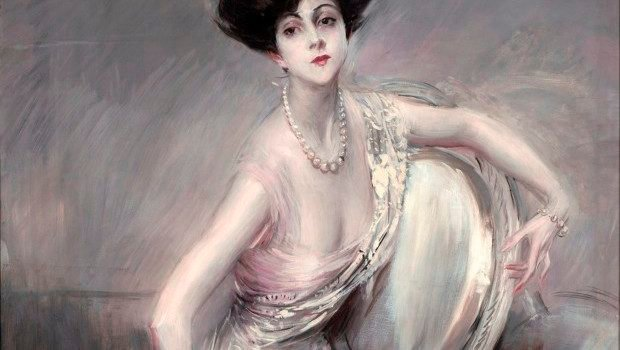 Portrait_of_Rita_de_Acosta_Lydig_by_Giovanni_Boldini