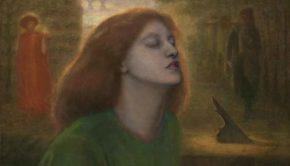 Beata-Beatrix,-c.1863-70,-Tate-Britain-feature