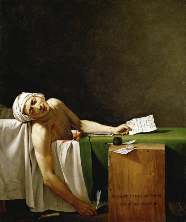 Jacques-Louis_David_-_La_Mort_de_Marat-1