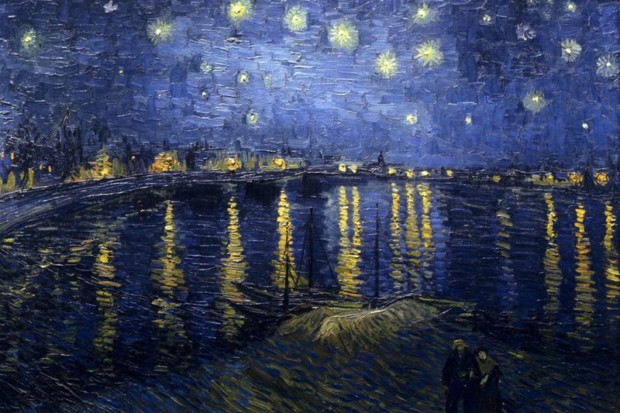 starry_night_over_the_rhone-1