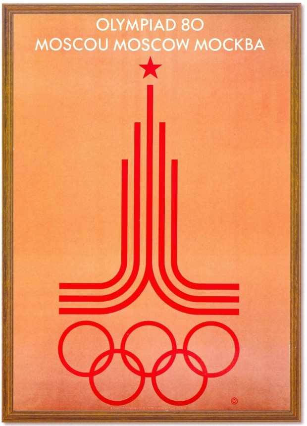 1980-olympic-games-poster-moscow1