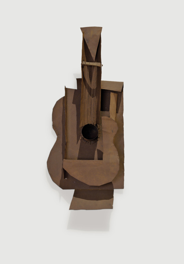 picasso_guitar-sheet-metal_19141