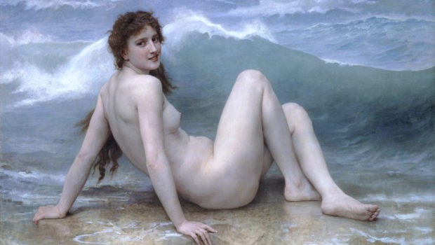 william-adolphe_bouguereau_1825-1905_-_the_wave_1896