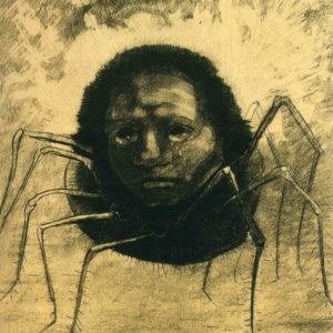 the-crying-spider-1881