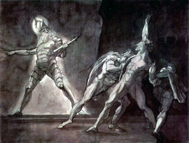 1780-85-hamlet-horatio-marcellus-and-the-ghost-of-hamlets-father-henry-fuseli