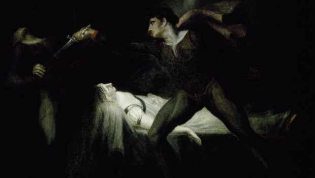 1809-romeo-stabs-paris-at-the-bier-of-juliet-henry-fuseli
