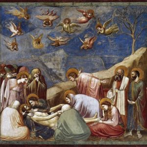 800px-giotto_-_scrovegni_-_-36-_-_lamentation_the_mourning_of_christ