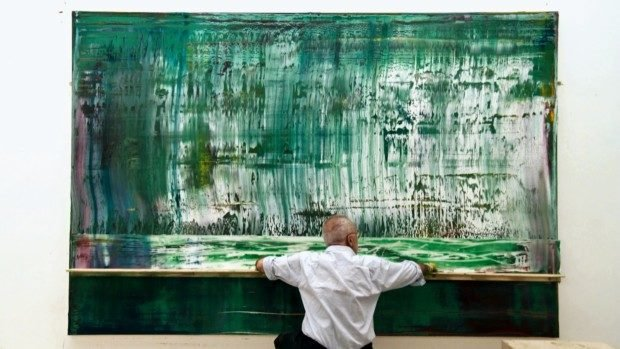 gerhard-richter-painting-documentary-3