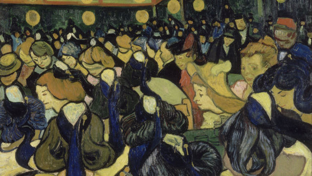vincent_van_gogh_-_the_dance_hall_in_arles_-_google_art_project-620x350