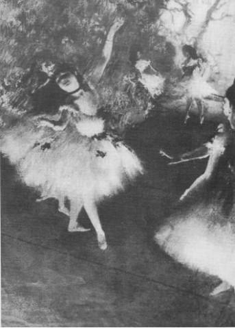 edgar-degas-five-dancing-women-ballerinas
