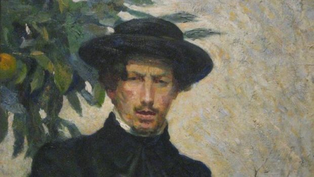 self-portrait-1905-jpglarge