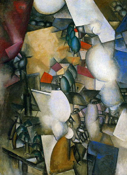 436px-Fernand_Léger,_1911-1912,_Les_Fumeurs_(The_Smokers),_oil_on_canvas,_129.2_x_96.5_cm,_Solomon_R._Guggenheim_Museum,_New_York.