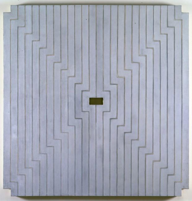 avicenna-1960