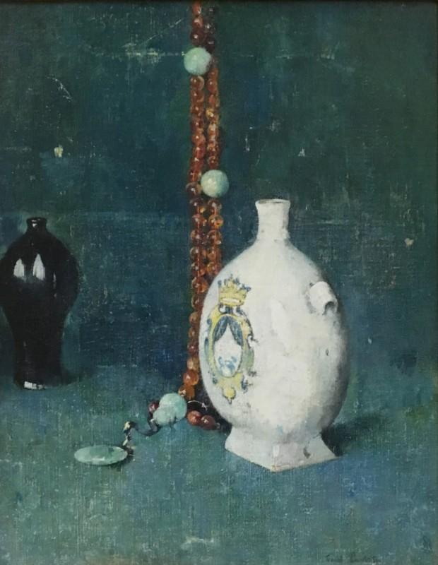 Emil Carlsen 4