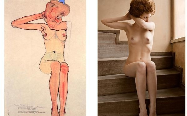 egon-schiele-nu-assis-re-creation-tania-brassesco-lazlo-passi-norberto-1430745044_b