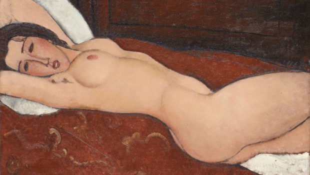 1200px-Amedeo_Modigliani_Reclining_Nude_The_Metropolitan_Museum_of_Art