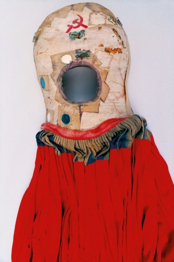 frida kahlo clothes