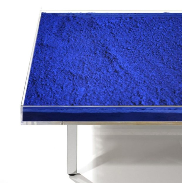 damage art23081ec25b73c251b776b99969ae295b--blue-pigment-table-rose