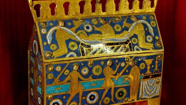 Reliquary_Thomas_Becket_MNMA_Cl23296