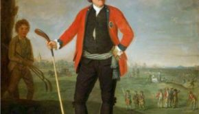 william-inglis-surgeon-and-captain-of-the-honourable-company-of-edinburgh-golfers-1787.jpg!Large