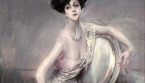 Portrait_of_Rita_de_Acosta_Lydig_by_Giovanni_Boldini