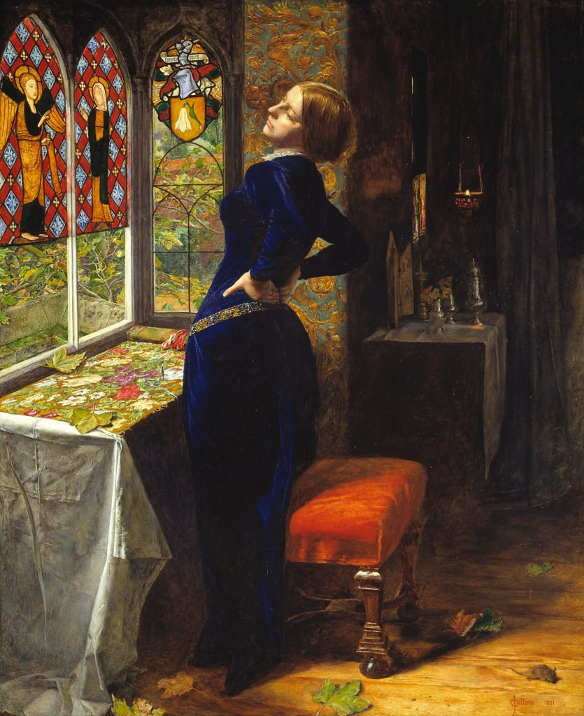 Five Things Everyone Should Know About the Victorians: